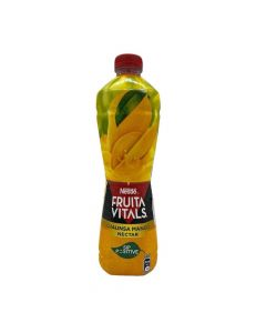 Picture of Nestle Chaunsa Mango Nectar (1L)