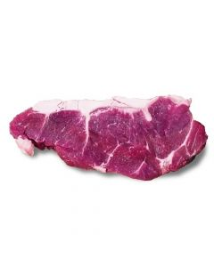 Picture of Offer Camel Striploin (4 Steaks)