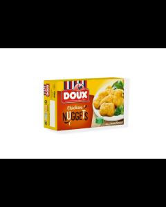 Doux Chicken Nuggets (400g)