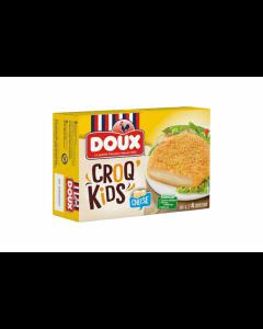 Doux Cheese Croq'Kids (320g)