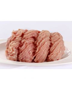Picture of Premium Chicken Mince