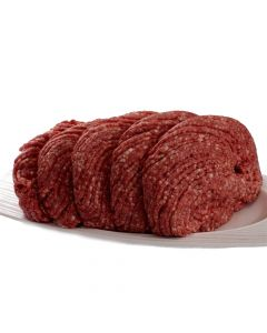 Picture of Premium Beef Mince (Ideal for burgers)