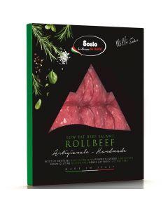 Picture of Premium Italian Beef Salami