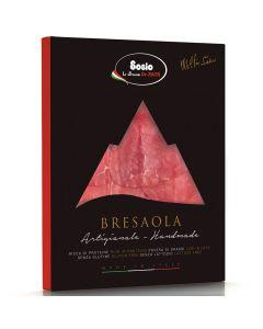 Picture of Premium Italian Bresaola
