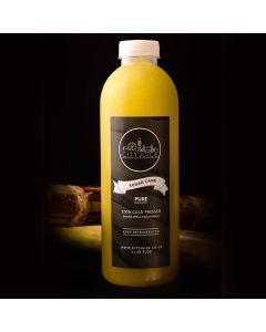 Picture of Pure Sugar Cane Juice (1L)