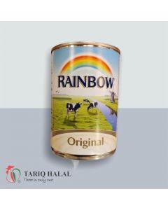 Picture of Rainbow Evaporated Milk 410g
