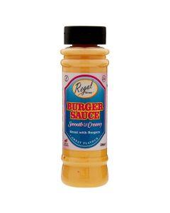 Picture of Regal Burger Sauce