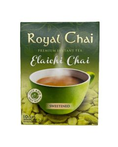 Picture of ROYAL CHAI ELACHI