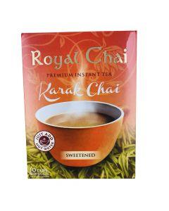 Picture of ROYAL CHAI KARAK