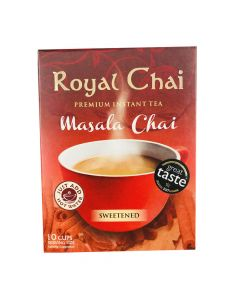 Picture of ROYAL CHAI MASALA