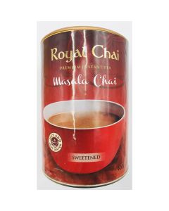 Picture of ROYAL CHAI MASALA (400G)