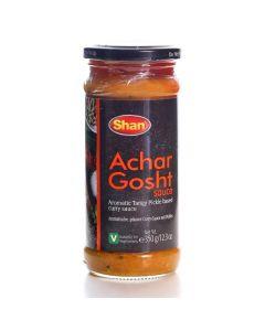 Picture of Shan Achar Gosht Sauce