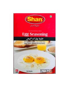 Picture of SHAN EGG SEASONING