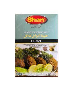 Picture of SHAN FALAFEL (Arabic seasoning mix)