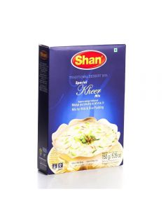 Picture of SHAN SPECIAL KHEER PISTA