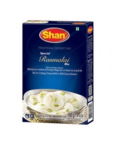 Picture of SHAN SPECIAL RASMALAI