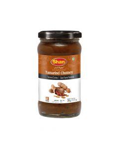 Shan Tamarind Chutney