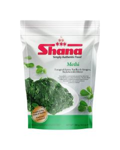 Picture of Shana Methi