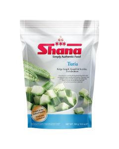 Picture of SHANA TURIA