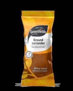 Picture of Greenfields Ground Coriander