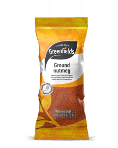 Picture of Greenfields Ground Nutmeg
