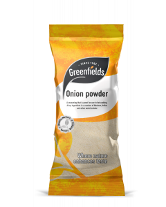 Picture of Greenfields Onion Powder
