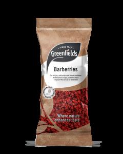Greenfields Barberries