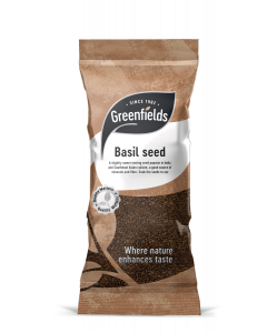Picture of Greenfields Basil Seed