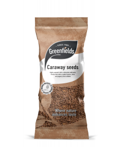 Picture of Greenfields Caraway Seeds