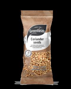 Greenfields Coriander Seeds