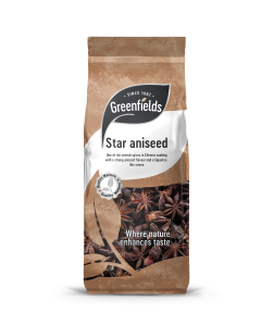 Picture of Greenfields Star Aniseed