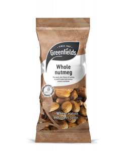Picture of Greenfields Whole Nutmeg