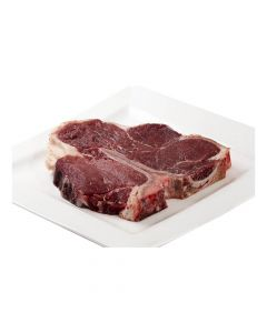 Picture of T-Bone Steak (300g)