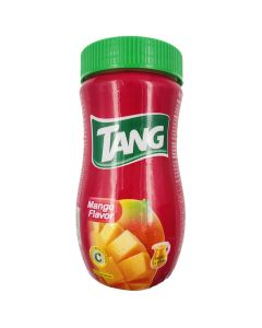 Picture of Tang Mango (450g)