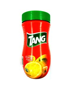 Picture of Tang Orange (450g)