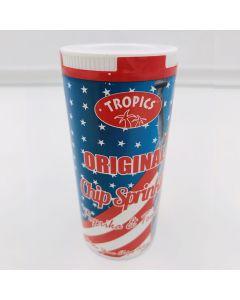 Picture of TROPICS ORIGINAL CHIP SPRINKLE