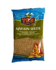 Picture of TRS Ajwain seeds