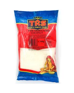 Picture of TRS Desiccated Coconut (Fine)