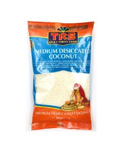 Picture of TRS Desiccated Coconut (Medium)