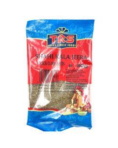 Picture of TRS Kala Jeera (Black Cumin)
