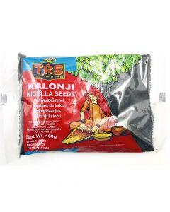 Picture of TRS Kalonji Seeds (Black)