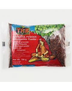 Picture of TRS Pomegranate Powder (Anardana)