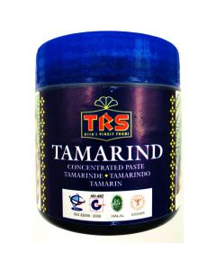 Picture of TRS Tamarind Concentrate