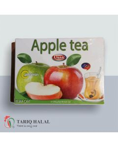 Picture of Usas Apple Tea 250g