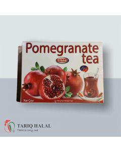 Picture of Usas Pomegranate Tea 250g