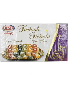 Picture of USAS TURKISH DELIGHT MIXED