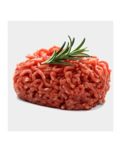 Picture of VEAL MINCE