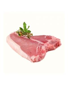 Picture of VEAL T-BONE (each)