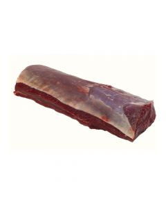 Picture of Venison Striploin 300g