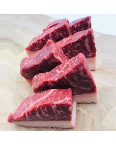 Picture of Wagyu Picanha Steak